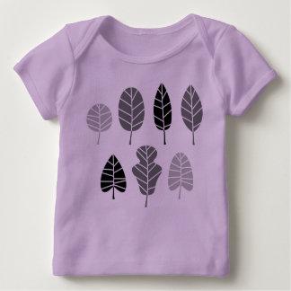T-shirt Caçoa o tshirt: Lavanda