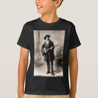 T-shirt Calamity Jane 1895