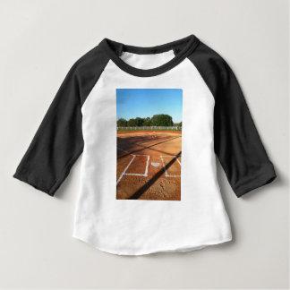 T-shirt Campo fresco