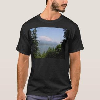 T-shirt Cena de Oregon