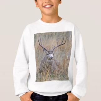T-shirt Cervos de mula 15