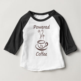 T-shirt coffee2