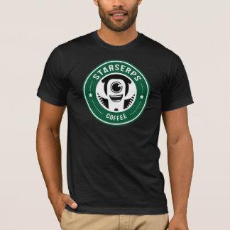 T-shirt Coffee2 máximo
