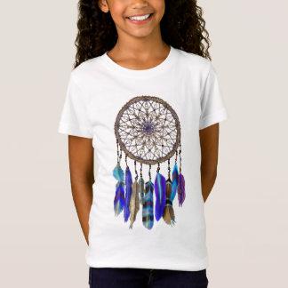 T-shirt coletor ideal