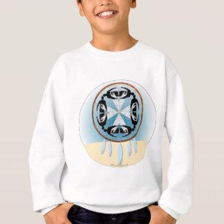 T-shirt Coletor ideal do surfista