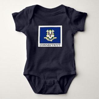 T-shirt Connecticut