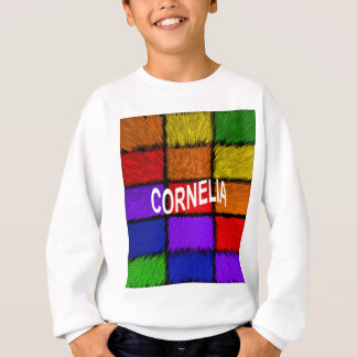 T-SHIRT CORNELIA