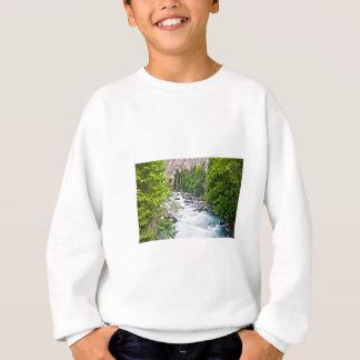 T-shirt Córrego de Verney Dora
