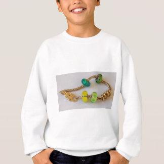 T-shirt Corrente pela jóia de MelinaWorld