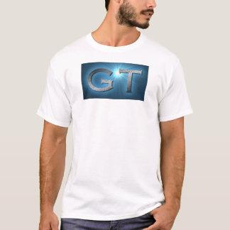 T-SHIRT DA GT