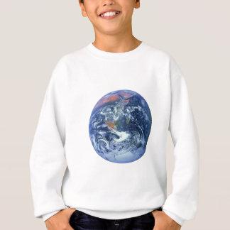 T-shirt ~ da TERRA v2 do PLANETA (sistema solar)