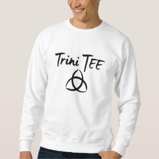 T-shirt da trindade