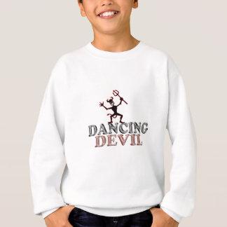 T-shirt DANCING-DEVIL-_-9WHITE) .png