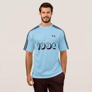 T-shirt de Adidas dos homens