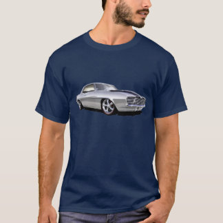 T-shirt de Camaro