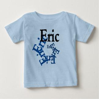 T-shirt de Eric