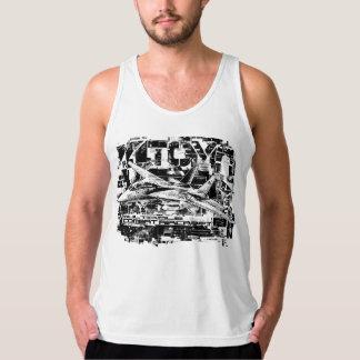 T-shirt de F-14 Tomcat
