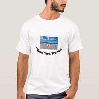 T-shirt de LawGuys (preto)