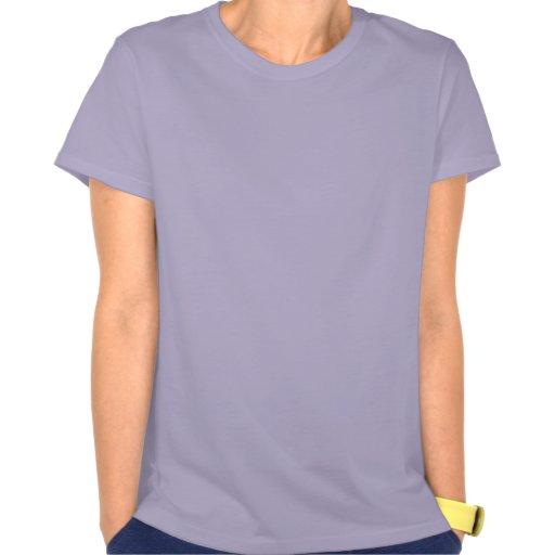 T-shirt de O-DESIGN