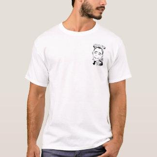T-shirt de Obama