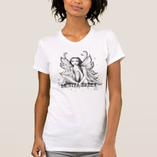 T-shirt de Vita do La