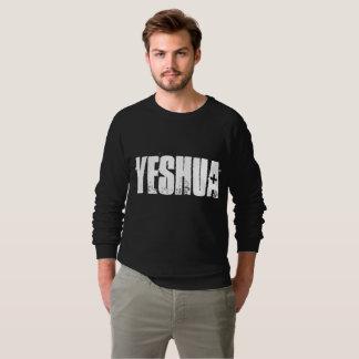 T-shirt de YESHUA