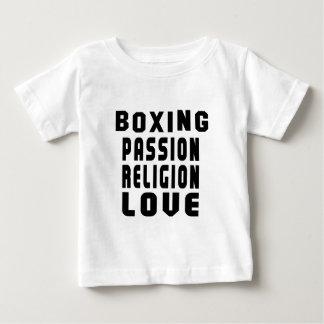 T-shirt Design do encaixotamento