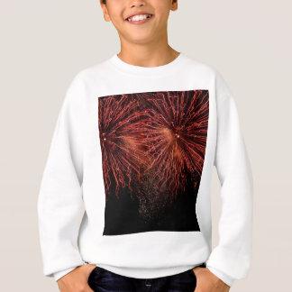 T-shirt Dia da Independência II