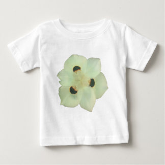 T-shirt Dietes bicolor - íris africana