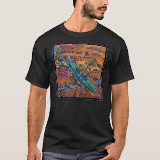 T-shirt do CAIAQUE
