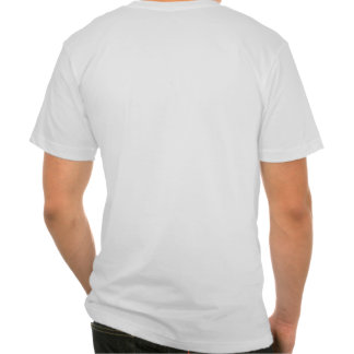 T-shirt do eletricista