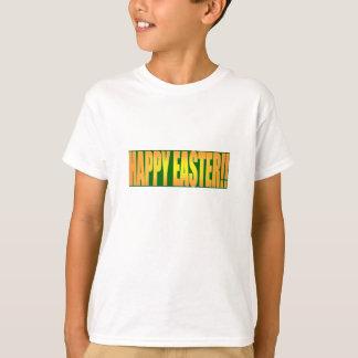 t-shirt do felz pascoa