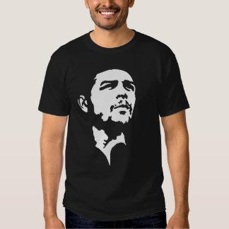 t-shirt do guevara do che