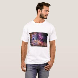 t-shirt do omarplayz
