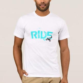 T-shirt do PASSEIO