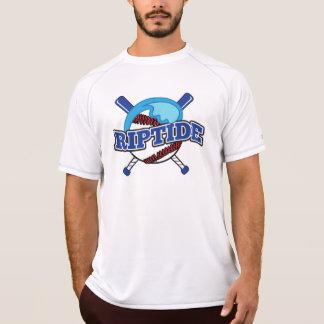 T-shirt do Riptide de T&C