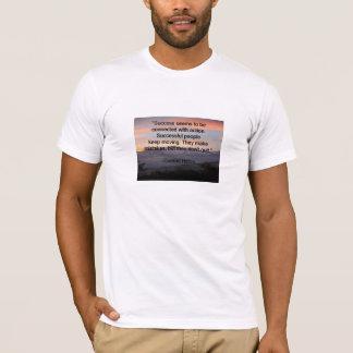 T-shirt do sucesso