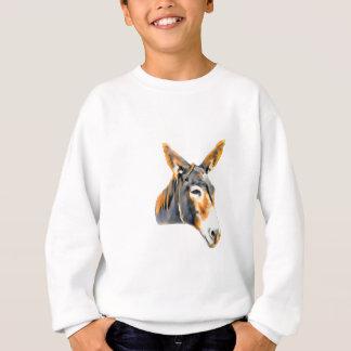 T-shirt donkey.png