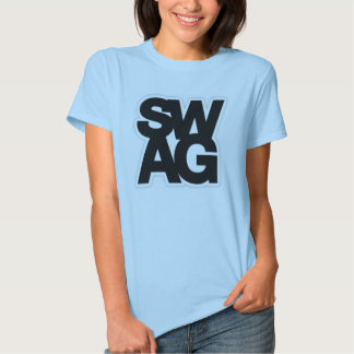 T-shirt dos GANHOS