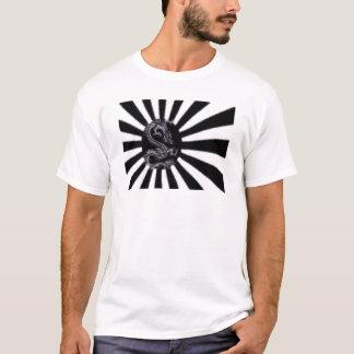 t-shirt dos problemwithdragons