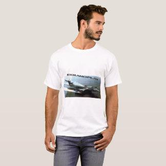 T-shirt Ekranoplan