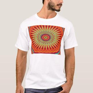 T-shirt Eliminador da mente
