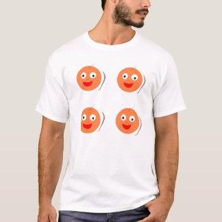 T-shirt Engraçado
