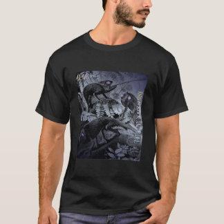 T-shirt Este é rock and roll