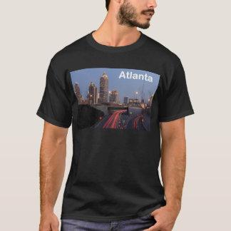 T-shirt EUA Atlanta (St.K)