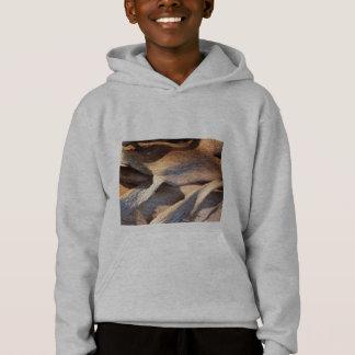 T-shirt Eucalipto