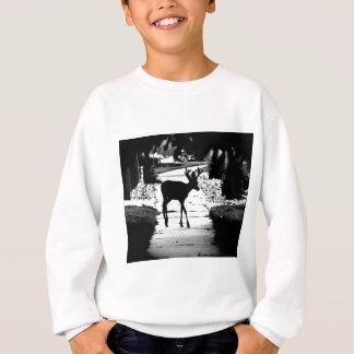 T-shirt Fanfarrão da cidade