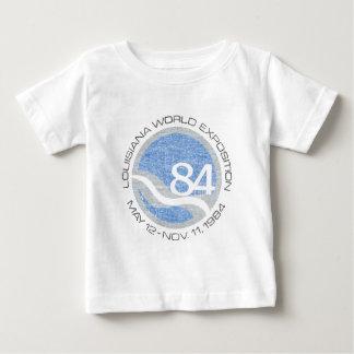 T-shirt Feira de 84 mundos