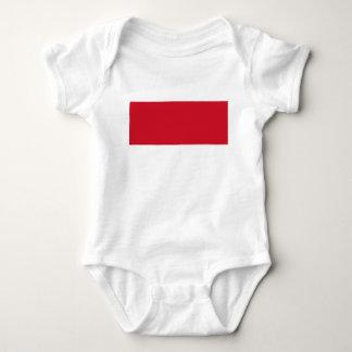 T-shirt Flag_of_Monaco