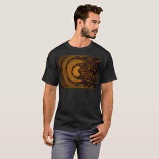 T-shirt Fractal 1.2